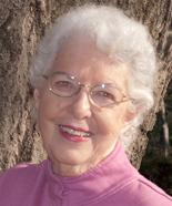Patricia LaVigne