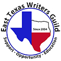 East Texas Writers Guild